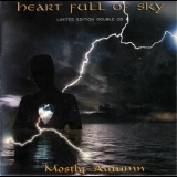 Mostly Autumn - Heart Full Of Sky '2006