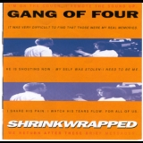 Gang Of Four - Shrinkwrapped '1995