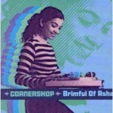 Cornershop - Brimful Of Asha (CDS) '1998