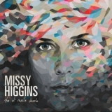 Missy Higgins - The Ol' Razzle Dazzle '2012