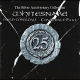 Whitesnake - The Silver Anniversary Collection (CD1) '2003