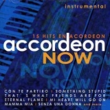 Jadranko - Accordeon Now Cd 1 '2000