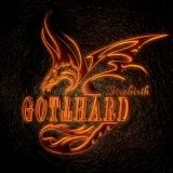 Gotthard - Firebirth '2012