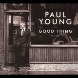 Paul Young - Good Thing '2016