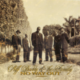 Puff Daddy & The Family - No Way Out '1997