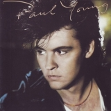 Paul Young - The Secret Of Association (Deluxe 2 CD Edition) '1985