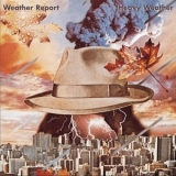 Weather Report - Heavy Weather(mastersound Sbm) '1977