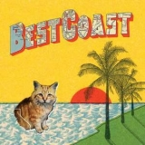 Best Coast - Crazy For You '2010