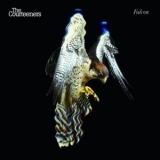 Courteeners, The - Falcon [Deluxe Edition] '2009