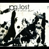 Pg.lost - It's Not Me, It's You! + Yes I Am (Double CD Edition) '2009