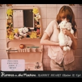 Florence & The Machine - Dog Days Are Over '2008
