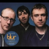 Blur - Greatest Hits '2010