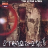 Ten Years After - Stonedhenge '1968
