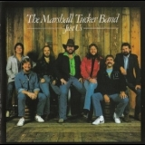 Marshall Tucker Band, The - Just Us (2005 Remastered) '1983