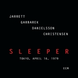 Keith Jarrett - Sleeper, Part 2 '2012