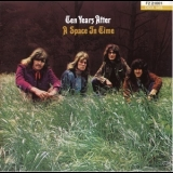 Ten Years After - A Space In Time '1971
