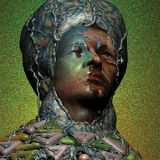 Yeasayer - Odd Blood '2010
