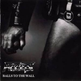 Accept - Balls to the Wall '1983