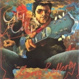 Gerry Rafferty - City To City '1978