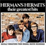 Herman's Hermits - Their Greatest Hits '1987