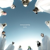 Moby - Innocents '2013
