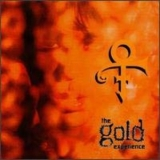 Prince - The Gold Experience '1995