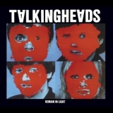 Talking Heads - Remain In Light (Remastered 2005) '1980