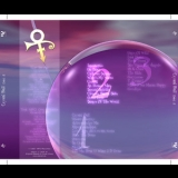 Prince - Crystal Ball Cd2 '1997