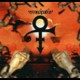 Prince - Emancipation Cd1 '1996