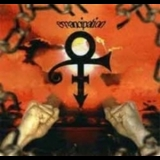 Prince - Emancipation Cd3 '1996