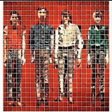 Talking Heads - More Songs About Buildings & Food (Remastered 2006) '1978