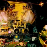 Prince - Sign 'o' The Times Disc1 '1987