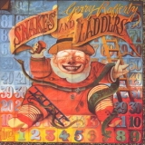 Gerry Rafferty - Snakes And Ladders '1980
