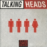 Talking Heads - Complete Gig, The '1991