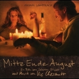 Vic Chesnutt - Mitte Ende August [ost] '2009