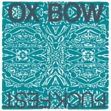 Oxbow - Fuckfest / King Of The Jews (2CD) '1989