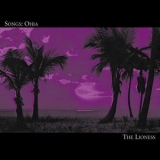 Songs: Ohia - The Lioness '2000