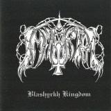 Immortal - Blashyrkh Kingdom '2006