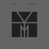 Mogwai - Central Belters '2015