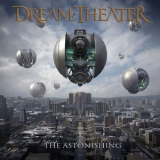 Dream Theater - The Astonishing (24 bit) '2016
