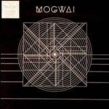 Mogwai - Music Industry 3. Fitness Industry 1. '2014