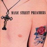 Manic Street Preachers - Generation Terrorists (Japan) (2CD) '1992