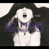 Liz Phair - Exile In Guyville (2008 15th Anniversary Edition) '1993