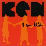 Ken - I Am Thief '2005