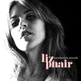 Liz Phair - Somebody's Miracle '2005
