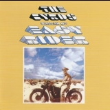 Byrds, The - Ballad Of Easy Rider (1997 Reissue) '1969