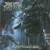 Inherit Disease - Visceral Transcendence '2010