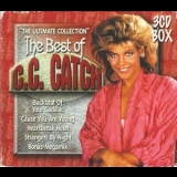 C.C.Catch - The Best Of C.C. Catch '2000