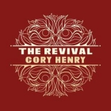 Cory Henry - The Revival '2016