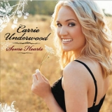 Carrie Underwood - Some Hearts '2005